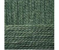 Пехорский текстиль Северная Св оливковый