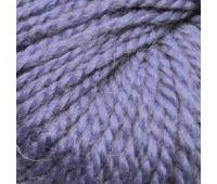 Пехорский текстиль Северная Баклажан