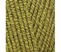 Пехорский текстиль Северная Св хаки
