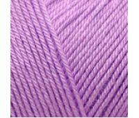 Пехорский текстиль Северная Яр сирень