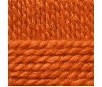 Пехорский текстиль Северная Тем рыжик