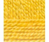 Пехорский текстиль Северная Желтая роза