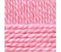 Пехорский текстиль Северная Св ликер