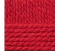 Пехорский текстиль Северная Красный мак
