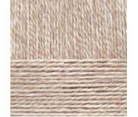 Пехорский текстиль Монгольский верблюд Суровый лен