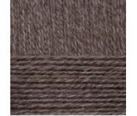 Пехорский текстиль Монгольский верблюд Нат. Т. серый