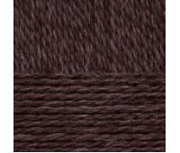 Пехорский текстиль Овечья  шерсть Коричневый