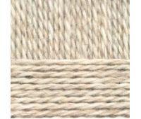 Пехорский текстиль Овечья шерсть Суровый