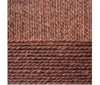 Пехорский текстиль Конкурентная Грильяж