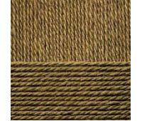 Пехорский текстиль Конкурентная Табак