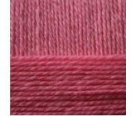 Пехорский текстиль Конкурентная Герань