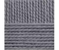 Пехорский текстиль Народная Серый