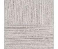 Пехорский текстиль Льняная Св серый