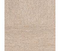 Пехорский текстиль Льняная Нат серый