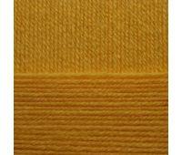 Пехорский текстиль Перспективная Желток