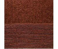 Пехорский текстиль Перспективная Грильяж