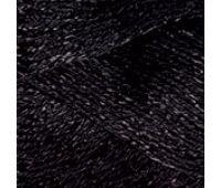 YarnArt Style Черный