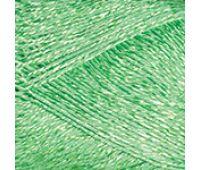 YarnArt Style Трава