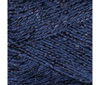 YarnArt Style Темно синий