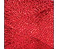 YarnArt Style Красный