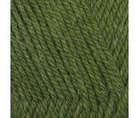 Пехорский текстиль Носочная Горох