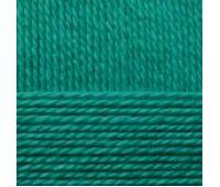 Пехорский текстиль Детский каприз ТЕПЛЫЙ Зеленка