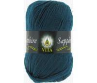 Vita Sapphire Темная морская волна