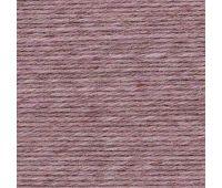 Пряжа Schachenmayr Regia Premium Merino Yak /Мерино Як/, 4 нитки (58% шерсть мериноса, 28% полиамид, 14% шерсть яка), 5*100г/400м (07509) 9801630