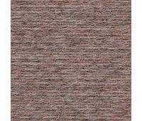 Пряжа Schachenmayr Regia Premium Merino Yak /Мерино Як/, 4 нитки (58% шерсть мериноса, 28% полиамид, 14% шерсть яка), 5*100г/400м (07511) 9801630