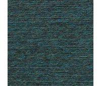 Пряжа Schachenmayr Regia Premium Merino Yak /Мерино Як/, 4 нитки (58% шерсть мериноса, 28% полиамид, 14% шерсть яка), 5*100г/400м (07514) 9801630