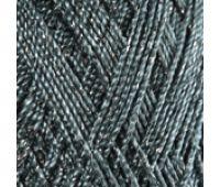 YarnArt Bright Серый