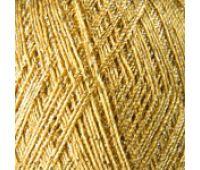 YarnArt Bright Тем золото