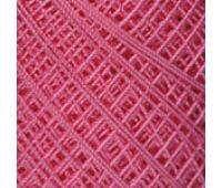 YarnArt Canarias Яр розовый