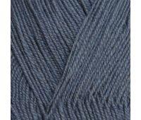 Пехорский текстиль Кроссбред Бразилии  Сероголубой