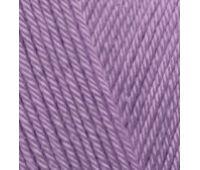 Alize Diva  Фиолетовый