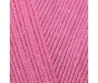 Alize Diva  Ярко розовый