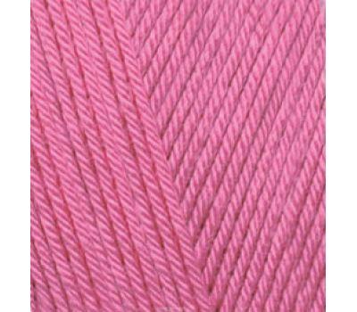 Alize Diva  Ярко розовый, 178