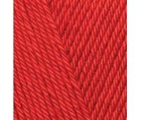 Alize Diva  Красный