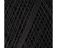 YarnArt Violet Черный