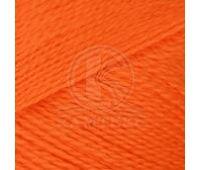 Камтекс Воздушная Оранжевый
