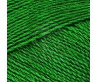 Камтекс Воздушная Трава