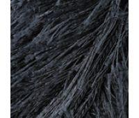 YarnArt Samba Черный