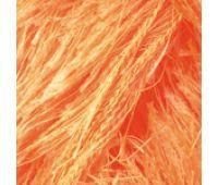 YarnArt Samba Яр оранжевый