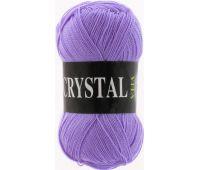 Vita Crystal Сиреневый