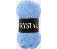 Vita Crystal Светло голубой