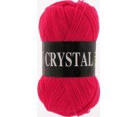 Vita Crystal Красный