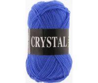Vita Crystal Ярко-васильковый
