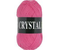 Vita Crystal Розовый коралл