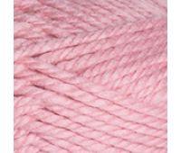 YarnArt Alpine MAXI Розовый