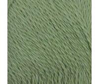 Пехорский текстиль Деревенская Зеленое яблоко
